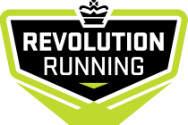 Revolution Running Partnership