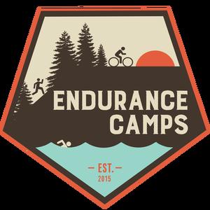 Endurance Camps